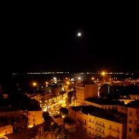 Notti Colorate Cagliari 2014
