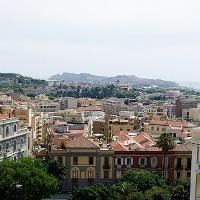 Olbia o Cagliari