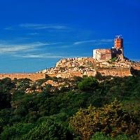 Temperature Sardegna settembre
