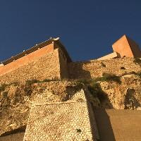Cagliari musei gratis