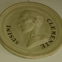 Museo delle cere di Cagliari