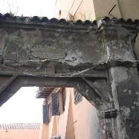 Ghetto degli Ebrei Cagliari