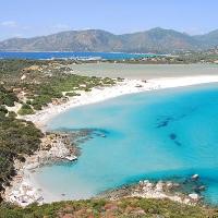 Sardegna sud spiagge più belle