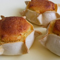 Sardegna dolci pasquali