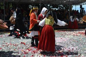feste del Primo maggio 2015 in Sardegna