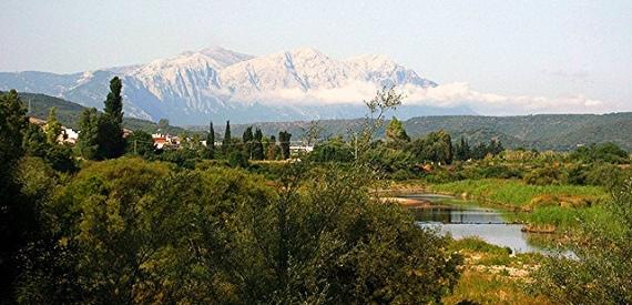 2 giorni Sardegna dove andare