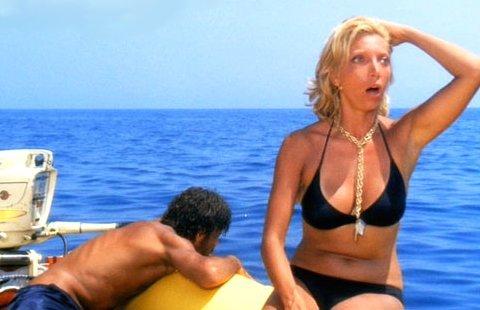 film girati in Sardegna