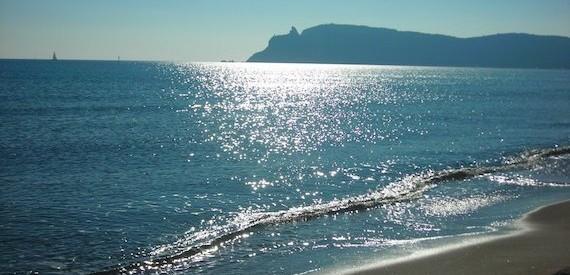migliori spiagge attrezzate Sardegna