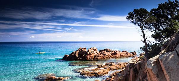 Sardegna in 10 giorni