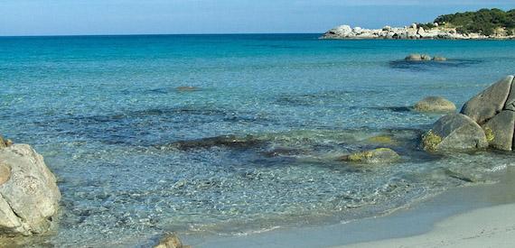 il Golfetto Sardegna