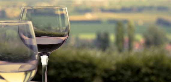 vini della Sardegna