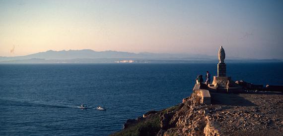 quanti giorni per visitare Sardegna