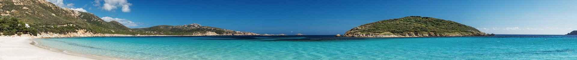 Traghetto per la Sardegna - Slide 3