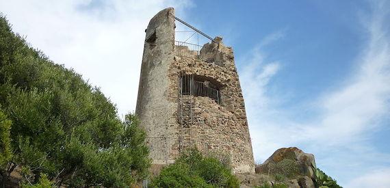 Monumenti aperti 2017 Tortolì-Arbatax