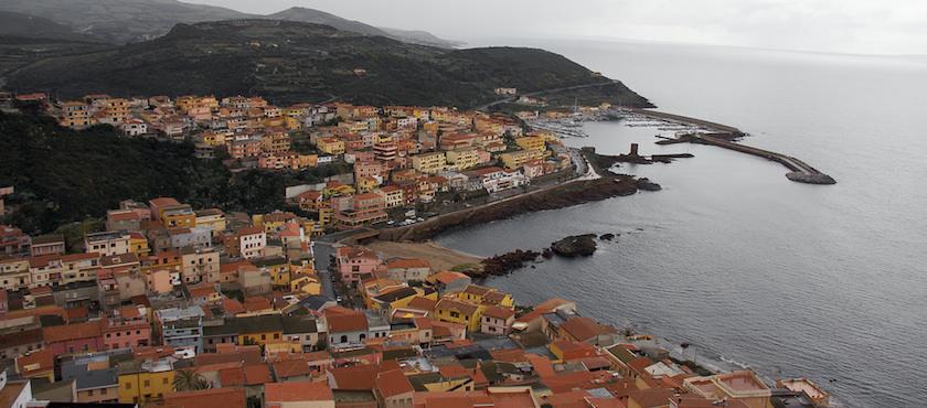 Sardegna inverno cosa vedere