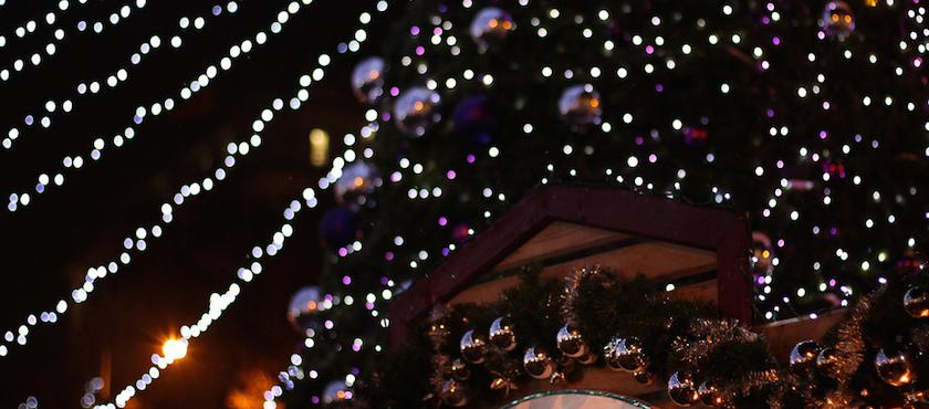 mercatini di Natale in Sardegna