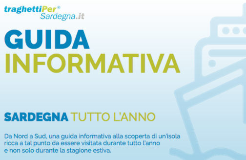 Guida informativa Sardegna