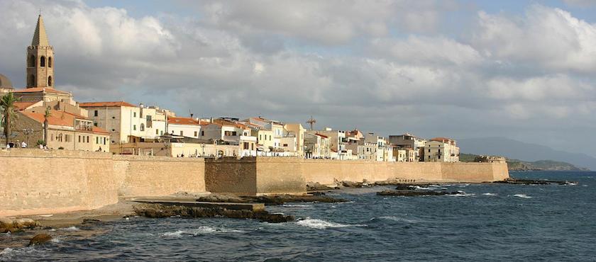 periodo migliore per prenotare traghetto Sardegna