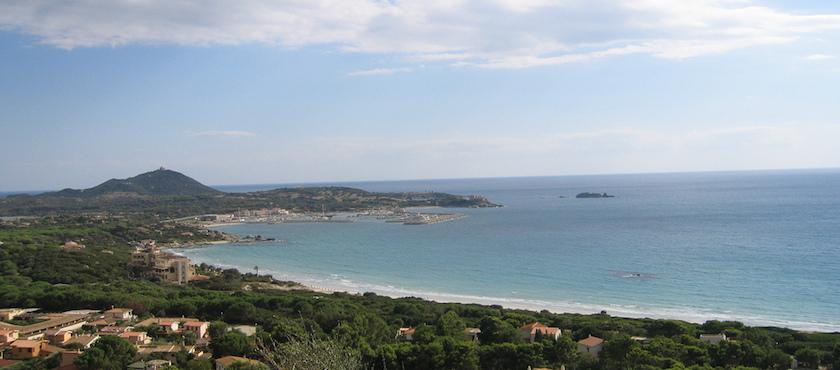 cosa fare in Sardegna a Pasqua