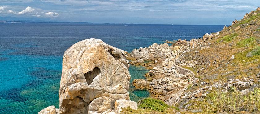 Santa Teresa di Gallura spiagge
