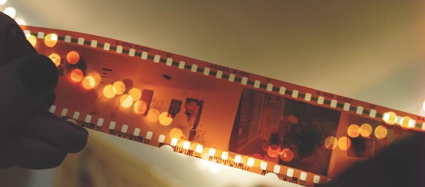 Festival del cinema di Tavolara 2017