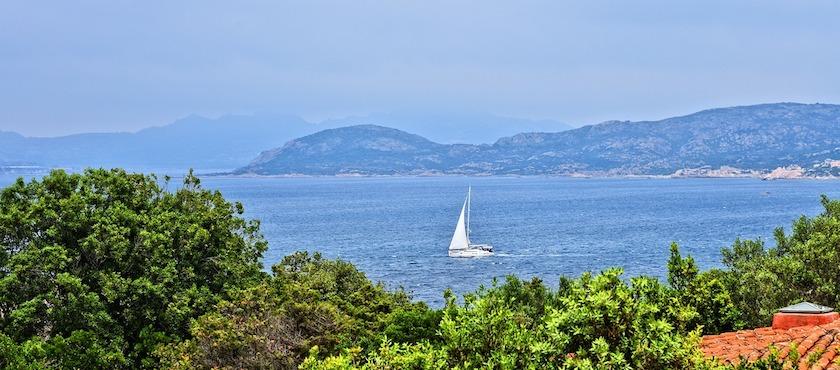 Sardegna a settembre