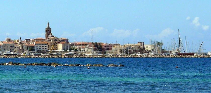 Sardegna dove alloggiare: 10 posti tra i quali scegliere